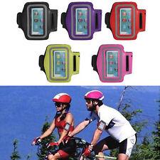 Markenlose Handyhüllen & -taschen aus Leder mit Motiv für Apple