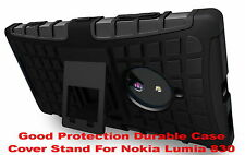 Matte Mobile Phone Cases, Covers & Skins for Nokia with Kickstand