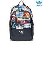 Adidas 'BP ESS BTS' backpack bag