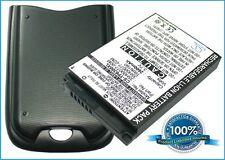 3.7 V Batteria per HTC P6300, 35h00077-02m, PANDA, 35H00077-00M, TRIN160 Li-ion