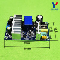 1PC  AC-DC power module 24V 4A 6A 100W high power
