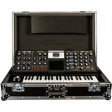 Moog Music MiniMoog Voyager ATA Road Case (ACC-RC-001)