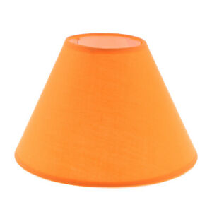 Modern Table Desk Lamp Shade Shade Cover For Living Room Bedroom Table Lamps