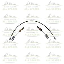 NEW HOLLAND PICK UP HITCH CABLE TM, 60, M NH82005551