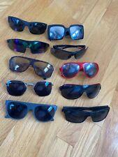 Lot Of 10 Sunglasses
