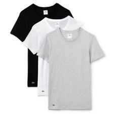 25d17585f85692 Vêtements Lacoste pour homme | Achetez sur eBay