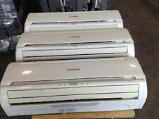 MITSUBISHI HEAVY INDUSTRIES WALL MOUNTED MULTI INVERTER SYSTEM AIR CONDITIONER