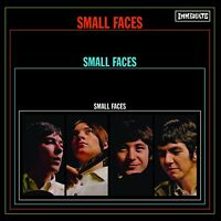 Small Faces - Small Faces (NEW VINYL LP)