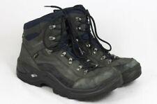 Lowa Men's Renegade GTX Mid Hiking Boots, UK 9 / EU 42.5 / 12005