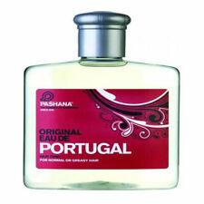Pashana Eau de Portugal  250ml - PPNO250