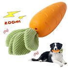 Dog Squeaky Chew Toys, Indestructible Dog Chew Toy Suitable for Aggressive Chewe