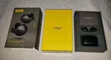 Jabra Elite 65t Wireless Bluetooth Headset Sports Earbuds Titanium Black