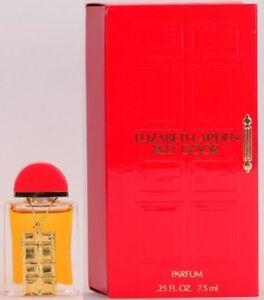 ELIZABETH ARDEN RED DOOR PARFUM - 7,5 ml