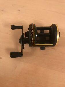 Daiwa Millionaire Tournament 7ht Reel , Boxed In Excellent Condition.