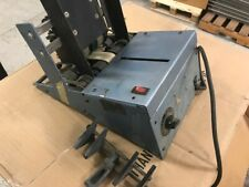 Sure-Feed Friction Feeder sf700