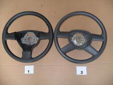 volante originale GOLF 5 V ANNO 2007