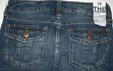 Joe's Girls Rockstar Jeans (10) NWT