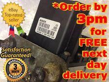 MERCEDES Sprinter/Vito POMPA ABS ECU unità A0004461489 A000 446 14 89 026590001 0
