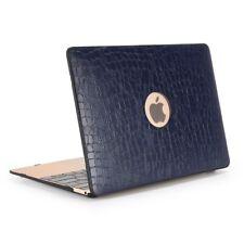 Laptop Case For Macbook Air 13 Inch A1466 Air 11 A1465 Pro 13.3 15 A1278 Retina