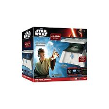 NEW! STAR WARS SCIENCE THE FORCE TRAINER 2 II HOLOGRAM EXPERIENCE BLUETOOTH