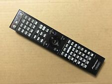 Brand New Pioneer AXD7694 Remote Control