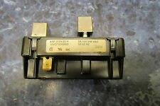 GE WASHER SWITCH PART # WH16X0343 WE01X0981 WH1X2562