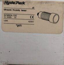 LUCOM Crossing-Beam CLC 6.100.81 PO//1.5C 100 mm 81-strahlig NEU InDev