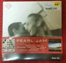 """PEARL JAM FYE EXCLUSIVE 7"""" VINYL SINGLES BUNDLE"""