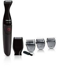 Regolabarba regola barba Philips MG1100/16 Serie 1000 Rifinitore di Precisione