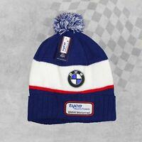 BMW Motorrad Tyco BSB Ski Hat