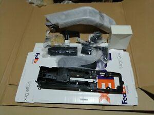 NEW GENUINE MINI 51160398630 Installing set armrest R50 R52 R53 B&V