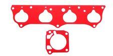 Thermal Intake Manifold Gasket K20A K20A2 K20A3 K20Z1 Civic SI RSX w/70MM Gasket
