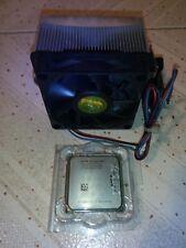 PROCESADOR AMD SEMPRON 2800 SOCKET 754 + CON DISIPADOR AMD