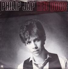 Red Dogs 7 : Philip Jap