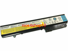 Genuine L09C8Y22 Battery For Lenovo U460 U460A U460G Series L09N8Y22 L09N8T22