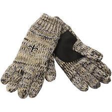 685ab3a0e1f6 New Orleans Saints Fan Gloves
