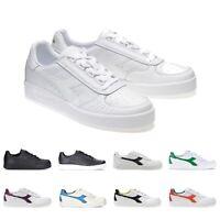 Diadora - Sneakers B. ELITE para hombre y mujer
