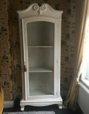 Coach House - FRENCH ARMOIRE - great condition, Kitchen Cabinet / wardrobe
