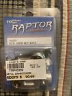 Thunder Tiger RC Helicopter Raptor E550 Parts Metal Rotor Grip PV0339 NIP