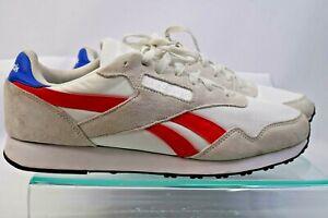 Reebok Royal Foam Lite Mens Size 13  Running Athletic Shoes