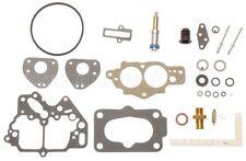 BWD 10824 Carburetor Repair Kit