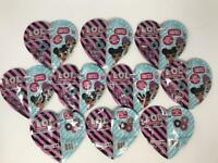 Lot of 10 NEW SEALED LOL Surprise Mystery Scrunchies 2 Pack Collect All 24!