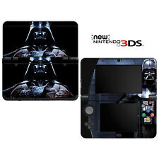 Vinyl Skin Decal Cover for Nintendo New 3DS - Star Wars Darth Vader