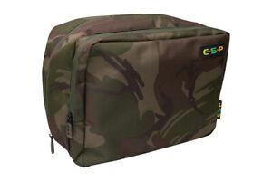 ESP Camo Bits Bag *New 2019* - Free Delivery