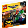LEGO 40301 The Batman Movie - Bat Shooter Polybag (40 pieces)