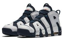 Nike Air MORE UPTEMPO'96 Olympic (2012) size 44,5 (10,5us)