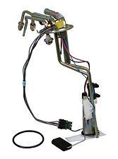 Electric Fuel Pump for 95-92 CHEVROLET K2500 V6-4.3L w/o High Temp Fuel Sender