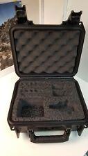 Skb iSeries Waterproof Sennheiser Sw Wireless Mic Case