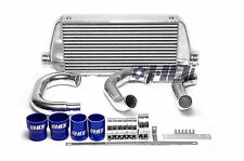 HDI GT2 SPEC FMIC INTERCOOLER KIT FOR Mitzubishi EVO 4 EVO 5 EVO 6 CN9A CP9A