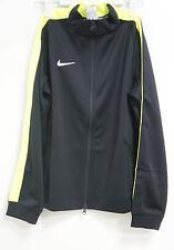 Nike Équipe AUTHENTIQUE N98 Veste de survêtement enfants grössexl